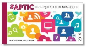 aptic-chequier